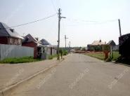 Коттеджный поселок Вешки 95